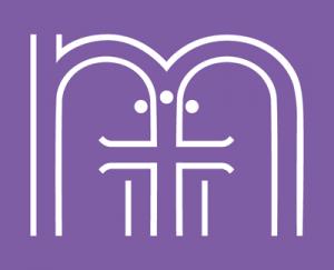 logo-mercedaris