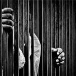 Fundación-Obra-Mercedaria-prisiones