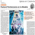 Fundación-Obra-Mercedaria-La-Modelo