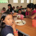 Fundación-Obra-Mercedaria-Guatemala