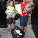 Fundación-Obra-Mercedaria-El-Salvador