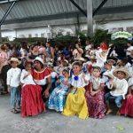 Fundación Obra Mercedaria