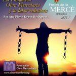 Fundación-Obra-Mercedaria-Merced