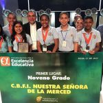 Fundación-Obra-Mercedaria-Educación-Panamá