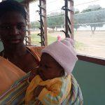 Fundación Obra Mercedaria-Mozambique-prisión