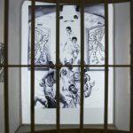 Fundación Obra Mercedaria-prisión-lahoz