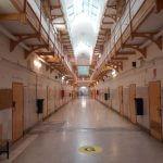 Fundación Obra Mercedaria-prisiones-cárceles