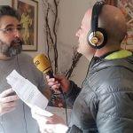 Fundación-Obra-Mercedaria-Radio