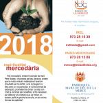 Fundación-Obra-Mercedaria