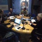 Fundación Obra Mercedaria-radio-Barcelona