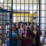 Fundación Obra Mercedaria-El Salvador