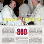 Fundación Obra Mercedaria-Merced