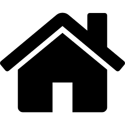 hogar-de-acogida