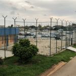 Prisión-Palma-Merced
