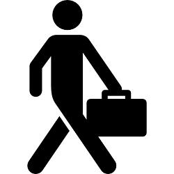 reinsercin-laboral-