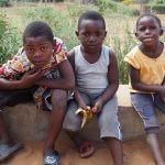 Niños-Apadrinados-Fundación-Obra-Mercedaria