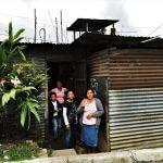 Guatemala-padrinos