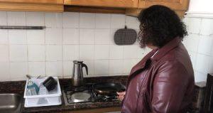 hogar-Castellón-mercedario