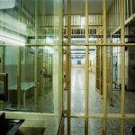 foto-prisiones-merced