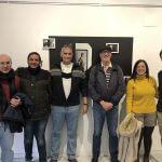 Exposición-Transition-Merced