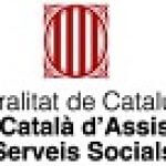 Institut-Català-Assistència-Serveis-Socials