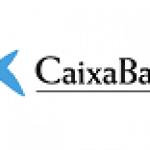 Caixa-Bank-logo