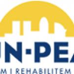 Sun-Peak-logo