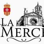 La-Mercè-logo