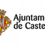 ajuntament-castello-logo