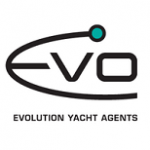 Evolution-Yacht-Agents