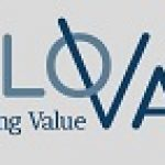 Gloval-logo