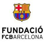 Fundació-FCBarcelona