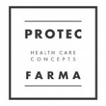 Protec-Farma