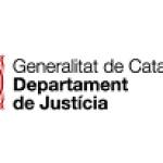 Departament-Justícia