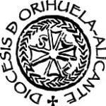 Diocesis-Orihuela