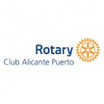 Rotary-Club-Alicante-Puerto