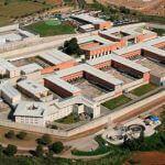Brians-1-prisión