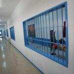 Prisión-Picassent-Obra-Mercedaria
