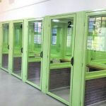 prisiones-vis-a-vis-obra-mercedaria