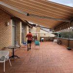 obra-mercedaria-reinserción-hogar