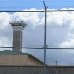 prisiones-obra-mercedaria