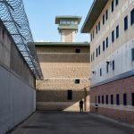 foto-prision-obra-mercedaria