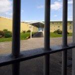 obra-mercedaria-prisiones