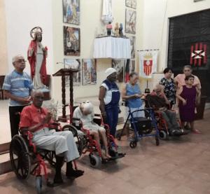 parroquia-merced-panama