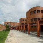 Centro-Penitenciario-Lleida