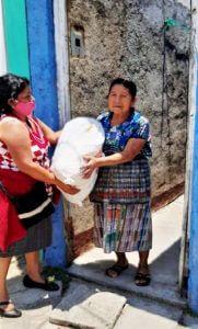 guatemala-obra-mercedaria