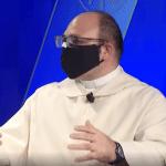 Fr-Palomares-Merced