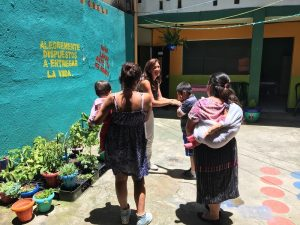 obra-mercedaria-guatemala