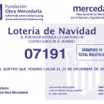 lotería-navidad-2020