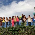 guatemala-paz-obra-mercedaria